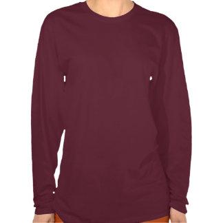 ECCE 3x voient - les femmes T-shirt