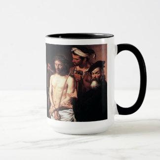 'Ecce Homo' Mug