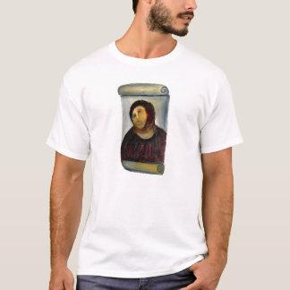 Ecce-Homo T-Shirt