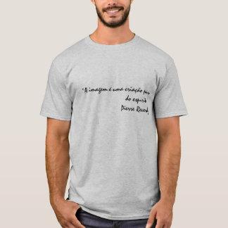 Ecce Mono T-Shirt