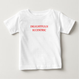 ECCENTRIC BABY T-Shirt
