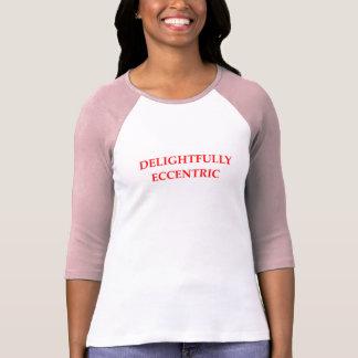 ECCENTRIC T-Shirt
