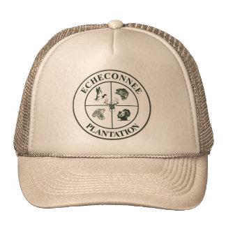 Echeconnee Plantation Field Hat