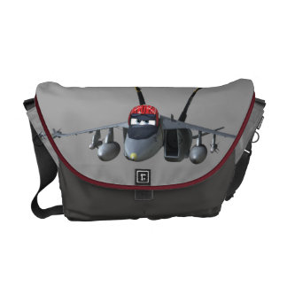 Echo 1 courier bag