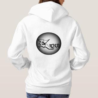 Echo Moon Design Hoodie