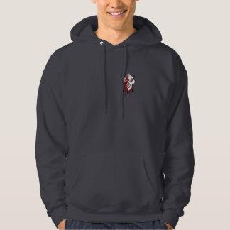 EchoZero Sweatshirt