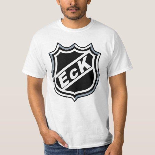 ECK Hockey T-Shirt