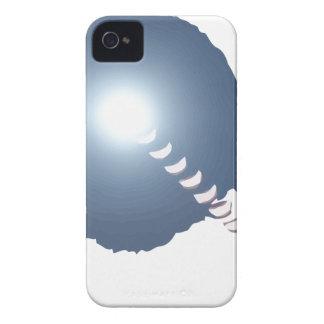 eclipse2 Case-Mate iPhone 4 case
