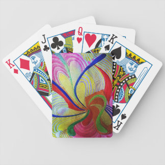 ECLIPSE 10_result.JPG Bicycle Playing Cards