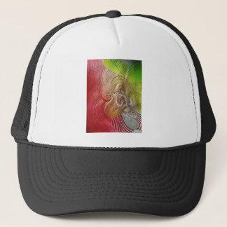 ECLIPSE 16_result.JPG Trucker Hat