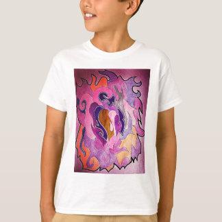 ECLIPSE 28_result.JPG T-Shirt