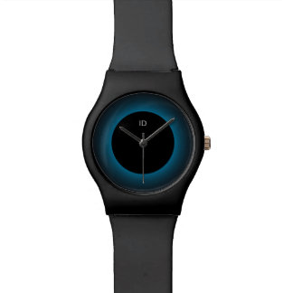 ECLIPSE | any color eclipse Watch