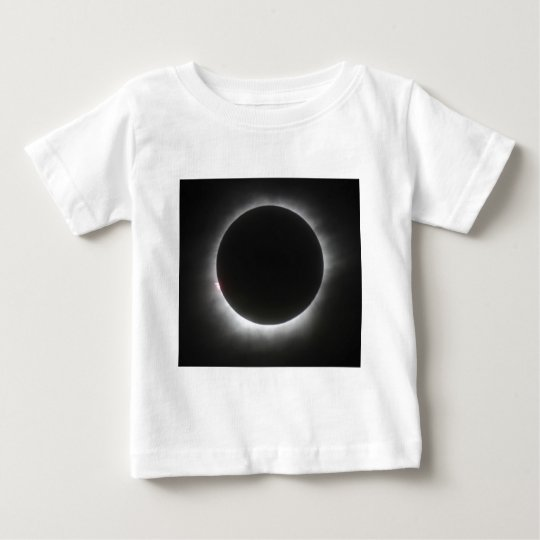 Eclipse Baby T-Shirt