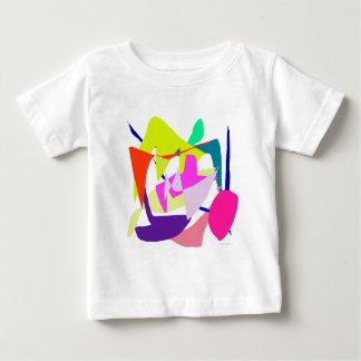 Eclipse Baby T-Shirt