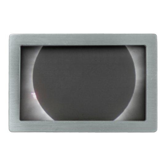 Eclipse Belt Buckles