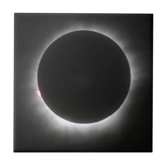 Eclipse Ceramic Tile