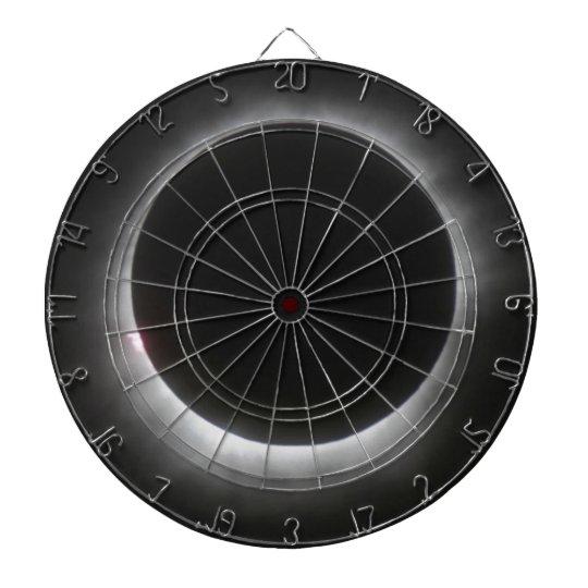 Eclipse Dartboard
