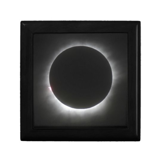 Eclipse Gift Boxes