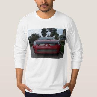 Eclipse Grills T Shirts