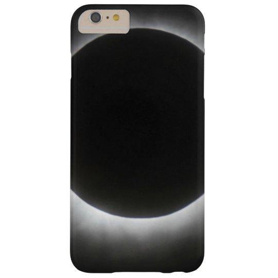 Eclipse HTC Vivid Cover