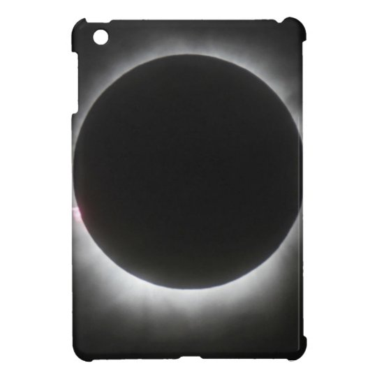Eclipse iPad Mini Cases