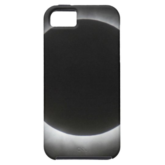 Eclipse iPhone 5 Covers