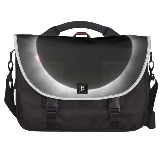 Eclipse Laptop Commuter Bag