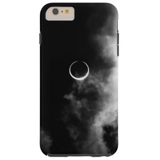 Eclipse Moon Tough iPhone 6 Plus Case