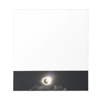 eclipse notepad