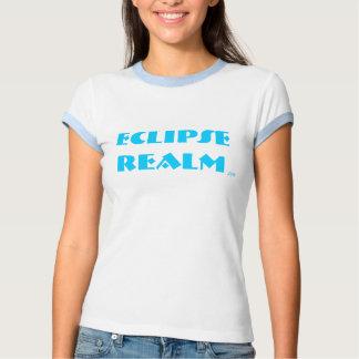 Eclipse Realm.com T Shirt