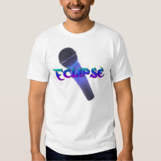 Eclipse Shirt Revised