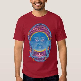 Eclipse Shirts