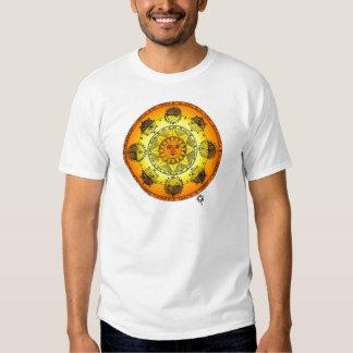 Eclipse Tee Shirts