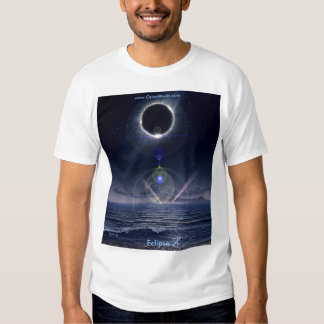 Eclipse Tees