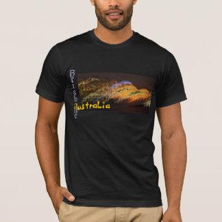 Eclipse twilight T-Shirt