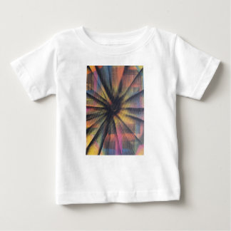 Eclipsing Baby T-Shirt