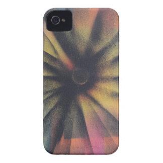 Eclipsing Case-Mate iPhone 4 Case