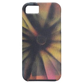 Eclipsing iPhone 5 Cases