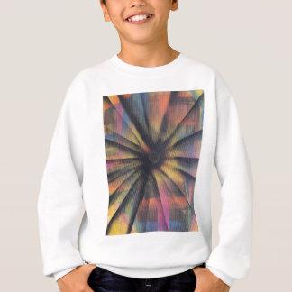 Eclipsing Sweatshirt