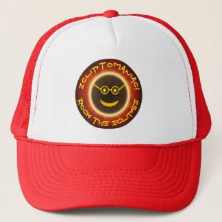 Ecliptomamiac Hat