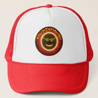 Ecliptomaniac Hat