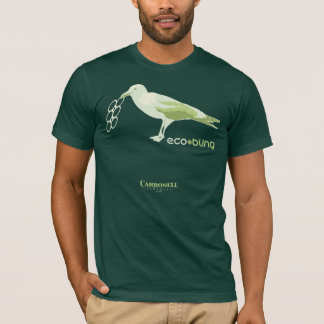 eco bling T-Shirt