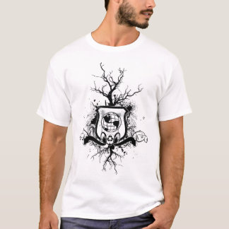 Eco Fresh T-Shirt