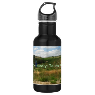 Eco Friendly 2.0