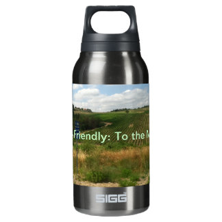 Eco Friendly 2.0 SIGG Thermo 0.3L Insulated Bottle
