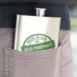 eco friendly flask