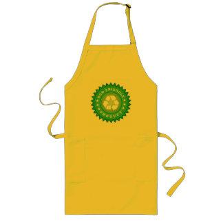 eco-friendly-product apron