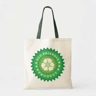 eco-friendly-product bag