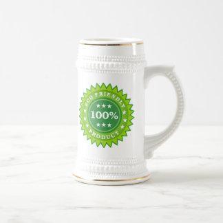 ECO Friendly Product Coffee Mug