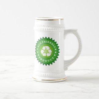 ECO Friendly Product Coffee Mugs
